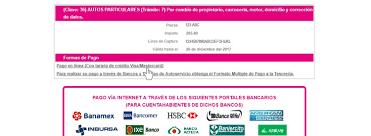 Un Vistazo A La Constitución Política De La Ciudad De México Y El