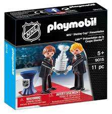 Amazon.com: PLAYMOBIL NHL Stanley Cup Presentation: Toys & Games Playmobil Green Recycling Truck Surprise Mystery Blind Bag Best Prices Amazon 123 Airport Shuttle Bus Just Playmobil 5679 City Life Best Educational Infant Toys Action Cleaning On Onbuy 4129 With Flashing Light Amazoncouk Cranbury 6774 B004lm3bjk Recycling Truck In Kingswood Bristol Gumtree 5187 Police Speedboat Flubit 6110 Juguetes Puppen Recycling Truck Youtube