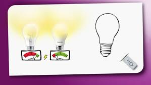 low watt high lumen bulbs philips lighting