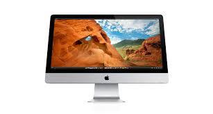 pc bureau apple apple intrigue design
