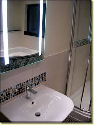 specialist bathroom tiling service belfast
