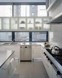 100 Alexander Gorlin Architects Modern Interiors New York