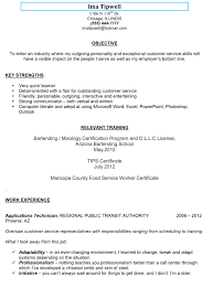 Bartender Resume With No Experience Sample - Bartender Resume Waiter Resume Sample Fresh Doc Bartender Template Waitress Lead On Cmtsonabelorg 25 New Rumes Samples Free Templates Visualcv Valid Bartenders 30 Professional Example Picture Popular Waitress Bartender Rumes Nadipalmexco 18 Best 910 Bartenders Resume Samples Oriellionscom Examples 49 12 2019 Pdf Word