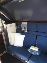 Amtrak Viewliner Bedroom by Bedroom Amtrak Family Bedroom Throughout Brilliant Awesome