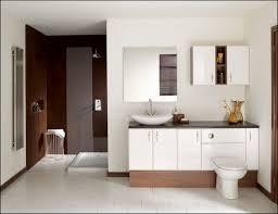Ikea Cabinet For Vessel Sink by Bathroom Ideas Marvelous Modern Makeup Vanity Makeup Shelves