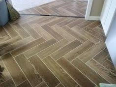how to carefully remove floor tiles without breaking them this