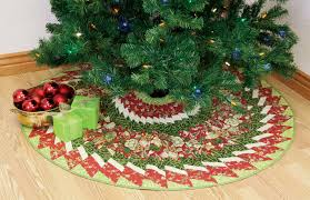 Ideas For A Christmas Tree Skirt: Christmas Tree Skirt. Ways ... Pottery Barn Christmas Catalog Workhappyus Red Velvet Tree Skirt Pottery Barn Kids Au Entry Mudroom 72 Inch Christmas Decor Cute Stockings For Lovely Channel Quilted Ivory 60 Ornaments Clearance Rainforest Islands Ferry Monogrammed Tree Skirts Phomenal Black Andid Balls Train Skirts On Sale Minbelgrade
