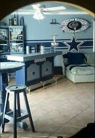 Dallas Cowboys Bedroom Set by Unique Mosaic Home Decor And Designs Wall Home Decor Dallas