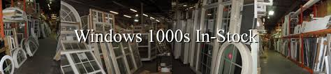Surplus Warehouse Unfinished Cabinets by 100 Surplus Warehouse Unfinished Cabinets Gallery Of