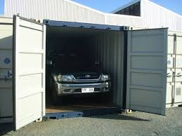 Inspiring Self Storage 2000 Adelaide Car Other Vehicle Solutions Containers