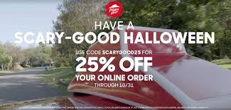 Pizza Hut Coupons - 25% Off Online At Pizza Hut Via Promo ... Wings Pizza Hut Coupon Rock Band Drums Xbox 360 Pizza Hut Launches 5 Menuwith A Catch Papa Johns Kingdom Of Bahrain Deals Trinidad And Tobago 17 Savings Tricks You Cant Live Without Special September 2018 Whosale Promo Deals Reponse Ncours Get Your Hands On Free Boneout With Boost Dominos Hot Wings Coupons New Car October Uk Latest Coupons For More Code 20 Off First Online Order Cvs Any 999 Ms Discount