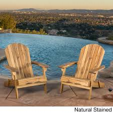 Hanlee Outdoor Folding Wood Adirondack Chair (Set Of 2) By Christopher  Knight Home Costway Foldable Fir Wood Adirondack Chair Patio Deck Garden Outdoor Wooden Beach Folding Oem Buy Chairwooden Product On Alibacom Leisure Plastic Project With Cup Holder Hold Chairsfolding Chairhigh Quality Sunnydaze Allweather Set Of 2 With Side Table Faux Design Salmon Great Deal Fniture Hobart Kelvin Saturday Morning Workshop How To Build A Imane Solid Sdente Villaret Walnut Lissette Plans Fr And House Movie Chairs Albright Aryana