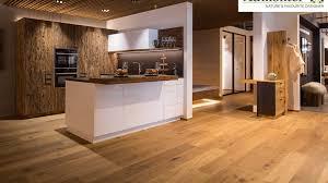 100 Peak Oak Flooring Admonter Auckland NZ Vienna Woods