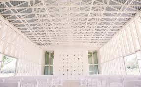 100 Prospect House A Boho Wedding Vintage Lace Weddings
