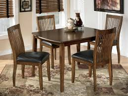 Ashley Furniture Dining Room Sets Discontinued by Kitchen 43 Astonishing Ideas Ashley Furniture Dining Room Tables