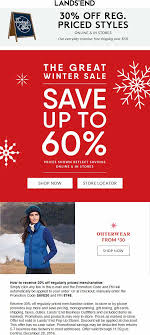 Lands End Coupons - 30% Off At Lands End, Or Online Via ... How To Shop Smart At Lands End Moneywise Moms Ray Ban Z Vibe Free Shipping Coupon Code Nib Promo Code Moov Bon Ton Mobile Coupons New Nexus Tablet Printable Coupons Discounts Promo Codes 20 Amazoncom Bradsdeals Lands End Elephant Wine Coupon Dave And Busters Irvine Spectrum 65 Off Italic The 1 Best Discount May Sunshine Cheerful Mood Surround You While Business 5 Percent Cash Back Credit Card