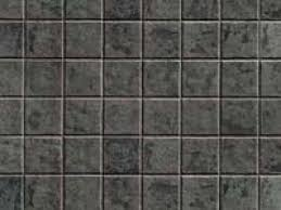 The Pros and Cons of Porcelain Tile