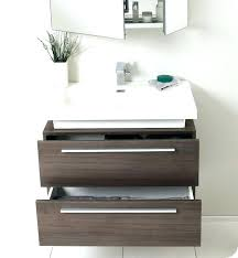 Ikea Sink Cabinet With 2 Drawers by Ikea Godmorgon Sink Installation Plumbing Instructions Vanities