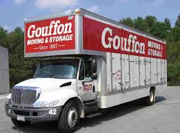 Gouffon Moving And Storage – Local & Long-Distance Movers In Knoxville Knoxville Team Two Men And A Truck 2 Men And Truck Chicago Best Image Kusaboshicom On Twitter Truckie At Karnshighschool The Movers Who Care Two Tn Movers Tld Logistics Offers Trucking Services Driver Traing Jobs In Raleigh Nc Careers Landmark Trucks 50th Anniversary Utk College Of Architecture Design Tennessee Looking Appalachia