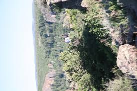Studts Pumpkin Patch Grand Junction by Black Canyon National Park Trail Near Montrose Listed As U201ccan U0027t