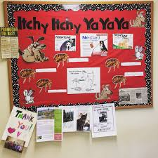 Flea Prevention Bulletin Board For Veterinary Offices! | Work ... Meadows Equestrian Center On Equinenow 96 Best Vet Books Images Pinterest Horses The Horse And A5f1895b8566a63e9b0f3f2269a3cfaae57a8ajpg Dressage In Faraway Places Today Full Clinic Anchorage Ak Chester Valley Veterinary Hospital Blog Archives Mountain Homes 4 Horse Country 2 2014 Digital By Linda Hazelwood Issuu Nottingham Equine Colic Project 25 Cozy Bed Barns Horserider Western Traing Howto Advice Best Ranch Vacations Of The West American Cowboy