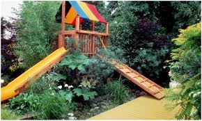 Backyards: Superb Backyard Playground Ideas. Backyard Playground ... Richards Garden Center City Nursery Best 35 Kids Home Playground Ideas Allstateloghescom Fniture Personable Backyard Daycare Design 10 Sets Your Will Love Backyard Playgrounds Playgrounds And Homes Easy Backyards Superb Play Kitchen Aid Blender Parts Bathroom Window Curtain Wonderful Big Playsets The Wooden Houses Diy How To Create A Park For Appealing Image Of For Toddlers Walmart With Monkey Bars