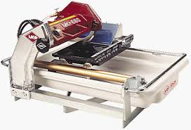 Mk100 Tile Saw Manual by Tools Online Store Brands Mk Diamond
