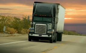 New Trucking Regulations Aimed At Reducing Driver Fatigue Doft History Proves Trucking Industry Adapts To Regulatory Hurdles Chapter 2 Truck Size And Weight Regulation In Canada Review Of Hours Service Youtube Trend Selfdriving Trucks Planet Freight Inc Local Truckers Put The Brakes On New Federal Regulations Abc30com Federal Regulations That May Affect Your Case Cottrell Nfi Ordered Reinstate Fired Trucker Pay Him 276k Us Department Transportation Ppt Download Analysis Is Driving Driver Shortage Transport Accidents Caused By Fatigue Willens Law Offices Cadian Alliance Excise Tax Campaign Captures B Energy Commission C Communications