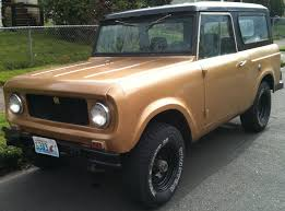 1969 International Scout | Vintage Cars | Pinterest | International ... 1967 Intionalharvester 1100 Quad Cab Sold Youtube 1969 Intertional Harvester Scout 800a Aristocrat Model Ih Fleetstar 2050 A 1971 800 4x4 Cars And Trucks Intertional Harvester Cab Over 1500 Co Loadstar Pinterest Old Truck Parts F210d Page 2 Other Makes Black Vest Photography 64 With Peter Wolf Acco C1800 Always Had A Soft Spot Flickr Ls3 Pirate4x4com Offroad Forum 1600 Grain Truck Item I9424 Mar