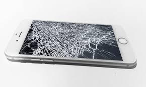 G Cell Phone Repair Houston TX