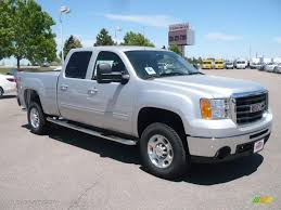 2010 GMC Sierra 2500hd Photos, Informations, Articles - BestCarMag.com Headlights 2007 2013 Nnbs Gmc Truck Halo Install Package Lvadosierracom 2007513 Center Console Swapout Possible Gmc Sierra Trim Levels Sle Vs Slt Denali Blog Gauthier 2010 1500 City Mt Bleskin Motor Company Used Sl Nevada Edition 4x4 Ac Cruise 6 2500 4x4 60l No Accidents For Sale In 3500 Regcab Diesel 2wd 74 Auto Llc Amazoncom Reviews Images And Specs Vehicles Price Photos Features Preowned Nanaimo M2874a Harris Hybrid Top Speed