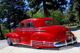 1942 Chevrolet Fleetline - Lowrider Magazine Twin Engine Fire Truck 1942 Chevrolet You Will See The Every Part Of Components On Those 1950 Fleetline Lowrider Magazine Military Appreciation Month 10 Things Didnt Know 3bl Media Cc Cinema Cars The Karate Kid 1940s Chevy Pickup Automobiles Pinterest Pickup Cab Jim Carter Parts Other Models For Sale Near Cadillac 1968 C10 Matt Kenner Total Cost Involved 1940 To Ford Sale Classiccarscom Trucks Through Years Vistaview360com