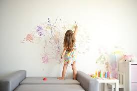 malen mit kindern spielerische förderung der kognitiven und