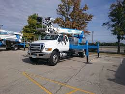 Socage 94ft Arial Truck Bucket Truck Sign Truck--ford F750 Diesel ... 2003 Ford F450 Bucket Truck Vinsn1fdxf45fea63293 73l Boom For Sale 11854 2007 Ford F550 Altec At37g 42 Bucket Truck For Sale Youtube Used 2006 In Az 2295 Mmi Services Fileford Bucket Truck 3985766194jpg Wikimedia Commons 2001 Boom Deal Used 2005 Sale 529042 F650 Telsta T40c Cable Placing Placer Diesel 2008 Item K7911 Sold June 1 Vehi