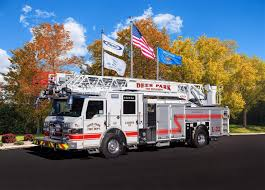 Fire Department | Deer Park, TX - Official Website Fire Irving Tx Official Website Apparatus Refurbishment Update Your Truck Pierce Manufacturing Custom Trucks Innovations Dallasfort Worth Area Equipment News Tomball And Releases Eone Firefighter Trainee San Antonio Texas Deadline February 28 2016 Balch Springs Department Has A New Stainless Pumper Deer Park