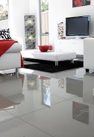 Tile Flooring Ideas For Family Room by Best 25 Polished Porcelain Tiles Ideas On Pinterest White