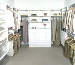 closet store nyc platos hours san diego mobileflip info