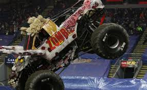 Competitor Count Reaches 31 | Monster Jam Monster Truck Rally Games Full Money 20 Badass Monster Trucks Are Crushing It In New York Madness 22 Stage 25 Big Squid Rc Car And Jam Reliant Stadium Houston Tx 2014 Show I Loved My First Traxxas Xmaxx Beach Devastation Myrtle Trucks Suffolk Mud Virginia Peanut Fest Video Find Godzilla A Trophy Terrorize The Desert Motor Watch Jay Leno Drive Truck Meet 24yearold Woman Who Drives Wonder
