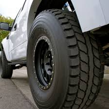 Off Road, Baja Style Tires? - Truck Aftermarket / Resin - Model Cars ... Intertrac Tc555 17 Inch 18 Run Flat Tire Buy Pit Bike Tedirt Tyrekenda Brand Off Road Tire10 Inch12 33 Tires And Rims For Jeep Wrangler Chevy Inch Winter Tire Steel Rim Package Honda Odyssey 750 Tax 2017 Rugged Ridge 1525001 Rim Protector Stainless Steel 0715 Motor Thailand Offroad Motorcycle Tires View Baja Style Truck Aftermarket Resin Model Cars Timeless Muscle Magazine 13 14 15 16 Pvc Leather Universal Spare Cover 13080vb17 Avon Am23 Rear Race Vintage Racing Mickey Thompson Offers Super Wide 17inch Street Comp