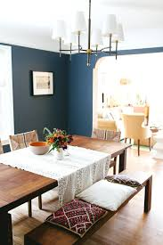 Benjamin Moore Nelson Blue Coco And Paint Color Options