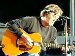 The 25 best Eric clapton slowhand ideas on Pinterest
