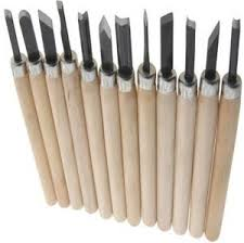 Woodworking Tools India Price by Carpenter Tools Buy Carpenter Tools Online At Best Price In India