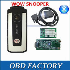 Nec Pcb New Wow Snooper Bluetooth With 5.008R2 Software Tcs Cdp Pro ... 8 Pcs Obd Obdii Adapter Cable Pack For Autocom Cdp Pro Truck Texa Diagnostic Version 42 Released Diesel Laptops Blog Heavy Duty Machine Launch X431 V Plus Universal Cat Caterpillar Et3 Wireless Iii Professional Hot Sale Scanner Diagnose Volvo Vocom Tool Made In Sweden Bluetooth 2015 R3 Car Auto Obd2 Code Vxscan H90 J2534 Interface Diagnostic Tool Xtruck Usb Link Software 125032 Pf Cummins