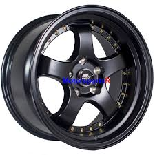 MST Wheels MT07 17 X 9 +20 Flat Black Deep Dish Rims 5x4.5 94 98 ... Deep Dish Truck Wheels Youtube Lip Rims Octane Matte Black Kmc Wheel Street Sport And Offroad Wheels For Most Applications Chevelle Ss On Deep Stuntfest 2k13 Mst Mt07 17 X 9 20 Flat 5x45 94 98 Helo Chrome Black Luxury Car Truck Suv Jet Bmw E46 3 Series Ccw D15 Forged Cool White Audi S5 Big Dish 2 Madwhips Alloy Passenger Car 4x4 Specials Current Price Inch Staggered 5x1143 Vip Stance Jdm Deep In American Force Multipiece Six Spoke Five Lug Cars