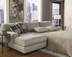 Sears Sleeper Sofa Mattress by Best 25 Sleeper Sofas For Sale Ideas On Pinterest Sleeper Sofa
