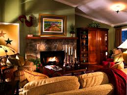 Country French Style Living Rooms by Furniture Comely Rustic Country Living Room Ideas Modern Design