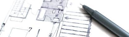 bureau expertise bureau expertise construction youchoz
