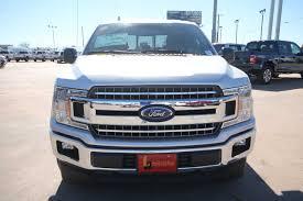 New 2018 Ford F-150 SuperCrew 5.5' Box XLT $43,499.00 - VIN ... New 2018 Ford F150 Supercrew 55 Box Xlt 46900 Vin 4549900 Truck City Buda Texas Cars Upcoming 2019 20 Super Duty F250 Crew Cab 8 Xl 4229000 4759900 Regular 65 30500 4699900 Edge Titanium 4359900 2fmpk3k97kbb13012 Ford 1920 Car Specs Lariat 5199900 Expedition Max 5899900 1fmjk1ht0jea70973 45900