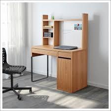Micke Desk With Integrated Storage Hack by Furniture Amazing Micke Desk Blue And White Micke Desk Uk Micke