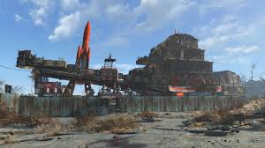 Fallout 4 Mega Base At Red Rocket Truckstop - YouTube Weighing The Rv Easy Way With Weigh My Truck App How And Ambest Travel Service Centers Ambuck Bonus Points Stop Sf Home Facebook An Ode To Trucks Stops An Howto For Staying At Them Girl Chickasaw Locations Mole Rat Den Fallout Wiki Fandom Powered By Wikia Interactive Map Joplin 44 Truckstop Tips Near Me Trucker Path Stations Products Services Bp Australia